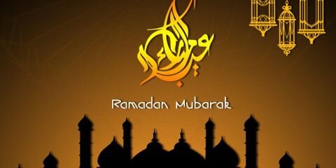 Eid Mubarak Wishes ID - 3934 2
