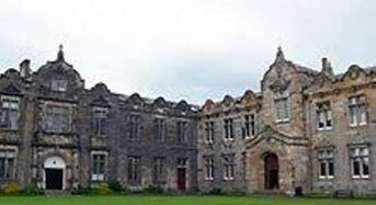 ESRC PhD and 1+3 Studentships for UK/EU Students at University of St Andrews in UK, 2018