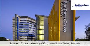 Southern Cross University PhD Scholarships in Australia, 2018
