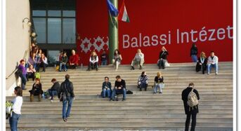 60 Balassi Summer University Scholarships for Hungarian and Non-HungarianStudents, 2018