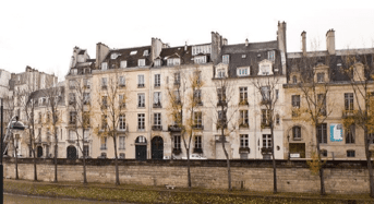International Research Fellowships at Paris Institute for Advanced Study in France, 2019-2020