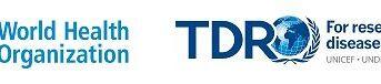 ORID TDR International Postgraduate Scholarship Scheme in Ghana, 2018-2019