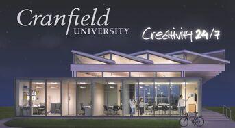 2019 Cranfield Sub-SaharanAfrica High Achievers Scholarship in Computational Engineering Sciences, UK