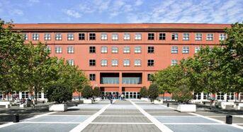 Clinical Neuromuscolar Fellowship for Non- EU Citizens at University of Milan in Italy, 2018