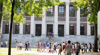 Harvard University Advanced Leadership Initiative Fellowship Program in USA, 2018