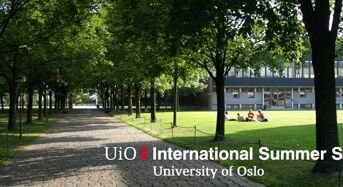 CEMO Four-YearPostdoctoral Fellowships for International Students in Norway, 2018