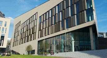 Norway Undergraduate Scholarships at University of Strathclyde in UK, 2018