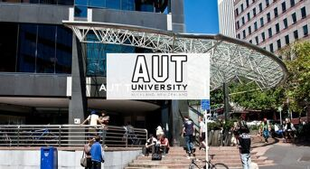NZTRI Doctoral Scholarships for International Students at AUT in New Zealand, 2018