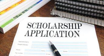 Kurdistan Regional Government Kurd Scholarships for International Students in Iraq, 2018-2019
