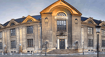 2019 PhD Scholarship in Privacy Data Practices at University of Copenhagen in Denmark