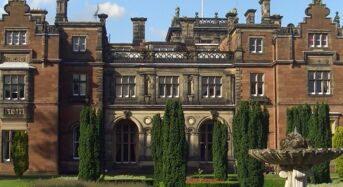 Fully Funded PhD Studentship in Medical Education at Keele University in UK, 2018