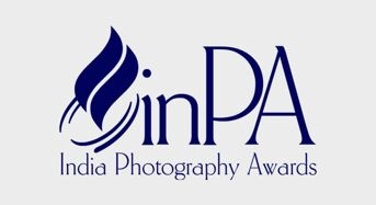 India Photography Awards In PA Truepic Contest– My City for Indian Photographers, 2019
