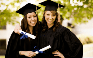 University of Dundee Alumni Scholarship, 2018-2019