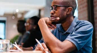 120 Fully Funded Mastercard Scholarships for Sub-SaharanAfricans at Sciences Po in France, 2019