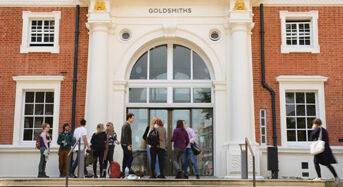27 Fully-FundedESRC Doctoral Training Studentships at Goldsmiths, University of London in UK, 2019