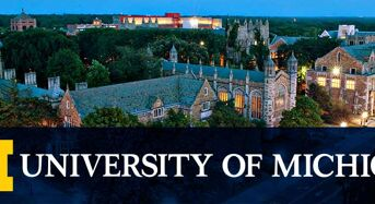 LSA Manoogian Postdoctoral and Visiting Scholar Fellowships for International Students in USA, 2019