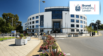 PhD Studentship for UK and EU Students in Sociology, Leisure and Wellbeing in UK, 2019