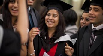 British Council GREAT Postgraduate Scholarships for Malaysian Students in UK, 2019