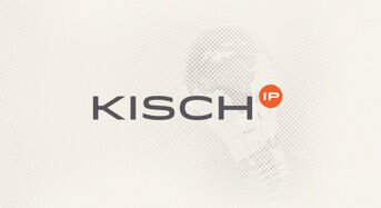 Full Tuition KISCH IP Undergraduate Scholarship for South African Students in South Africa, 2019