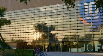 ICFO Student Research Fellowships for International Students in Spain, 2019