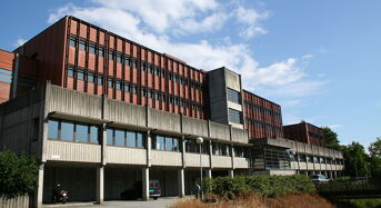 PhD Fellowships for International Students atChr Michelsen Institute (CMI) in Norway, 2019