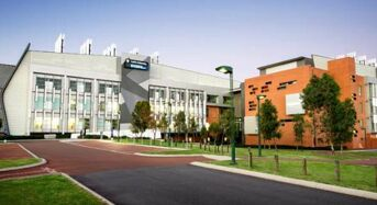 PhD Scholarship in Tumour Biology at Curtin Health Innovation Research Institute in Australia, 2019