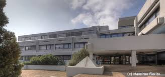 Astrophysics Staff Position at Max Planck Institute for Astronomy (MPIA) in Germany, 2019