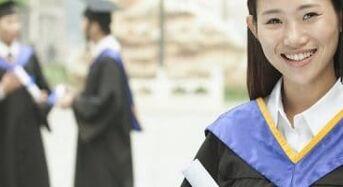 Full Funded Shaanxi Normal University International Student Scholarship Program in China, 2019-20