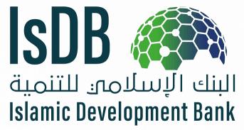 Full Tuition Islamic Development Bank Scholarship (IsDB) Programme in Saudi Arabia, 2019-2020