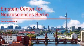 Neurosciences in Berlin– International PhD Fellowships for National and International Scientists, 2019