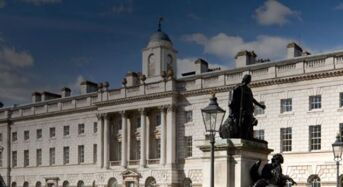 Undergraduate Summer @King's Scholarships for Worldwide Students in UK, 2019