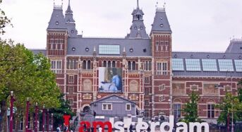 MacGillavry Fellowships at University of Amsterdam in Netherlands, 2019