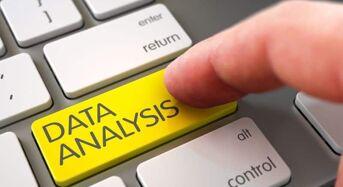 Data Analytics Internship Program