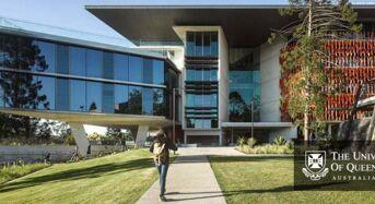 EAIT International Award– Year 12 for International Students in Australia