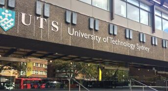 UTS funding for Gaokao Students from the People's Republic of China, Australia