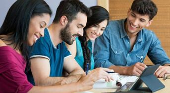 NAMASTE+ Project Scholarships for Indian and German Students in Germany