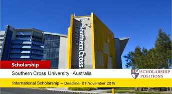 Dr. Alan Phan funding for Vietnam Students in Australia 2019-2020