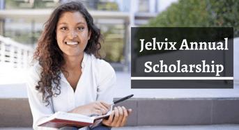 Jelvix Annual programme, 2020