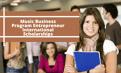 Music Business Program Entrepreneur international awards in USA