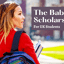The Babbel Scholarships for UK Students, 2021