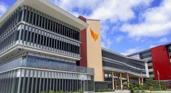 University of Southern Queensland ARC DECRA Stipend international awards in Australia, 2020
