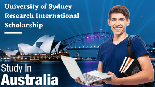 Chemical Recycling of Mixed Waste Plastics Research International Scholarship in Australia