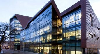 International Academic Excellence Scholarships at University of Plymouth, UK