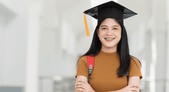 CASPIAN Scholarships for International Students at TU Wien, Austria