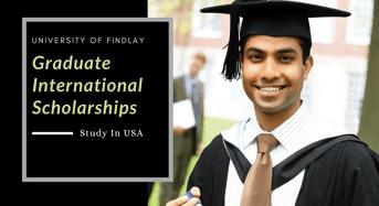 UF Graduate international awards in USA