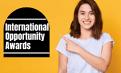 International Opportunity Awards at Central Michigan University, USA