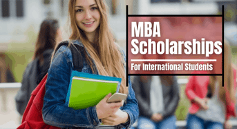 MBA Scholarships for International Students in Sweden