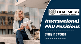 International PhD Positions in Biophysics and Cell Biology of Protein Aggregation, Sweden