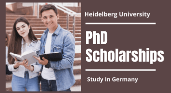 PhD Positionsin Elucidating the Role of Upstream, Germany