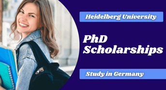Ph D Positionsin Glucose Metabolism and Aging of Human Hematopoietic Stem Cells, Germany